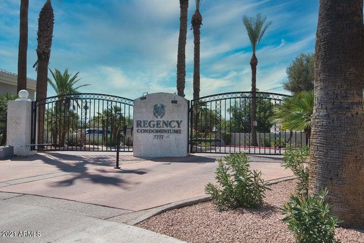 7777 E 2ND Street, 214, Scottsdale, AZ 85251
