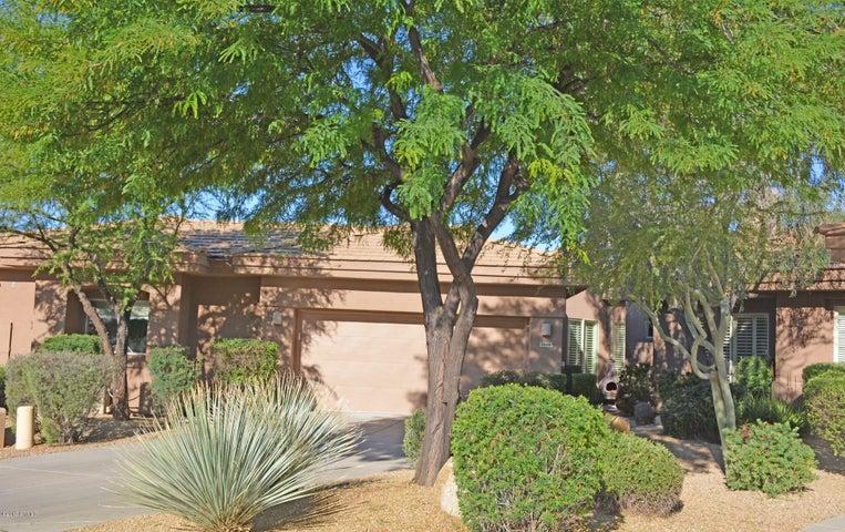33176 N 72ND Place, Scottsdale, AZ 85266
