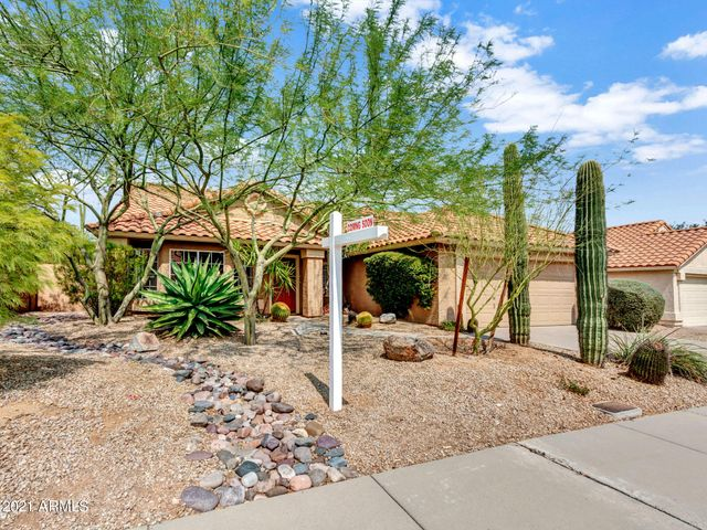 30212 N 40TH Way, Cave Creek, AZ 85331