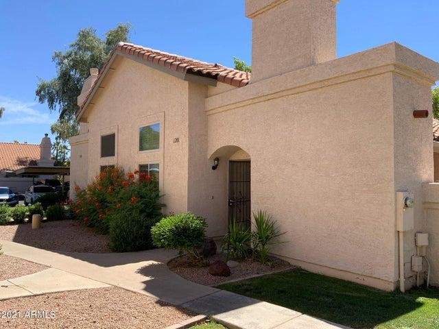 2019 W LEMON TREE Place, 1201, Chandler, AZ 85224
