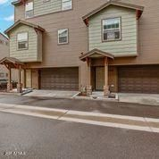 2521 W CRIPPLE CREEK Drive, Flagstaff, AZ 86001