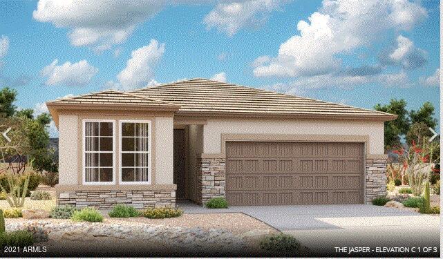 738 W KINGMAN Drive, Casa Grande, AZ 85122