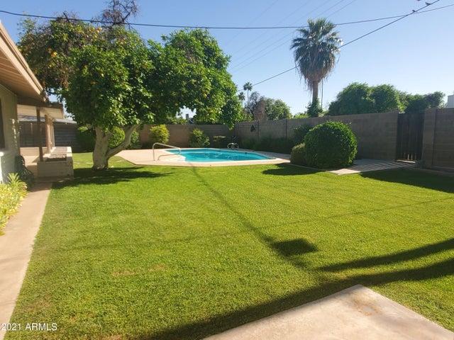 4128 N 66TH Street, Scottsdale, AZ 85251