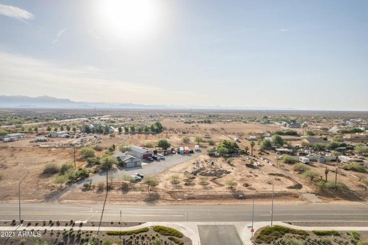14407 S MOUNTAIN Road, 9, Mesa, AZ 85212