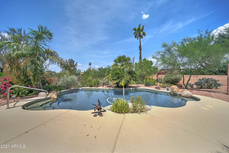 23430 N 83rd Street, Scottsdale, AZ 85255
