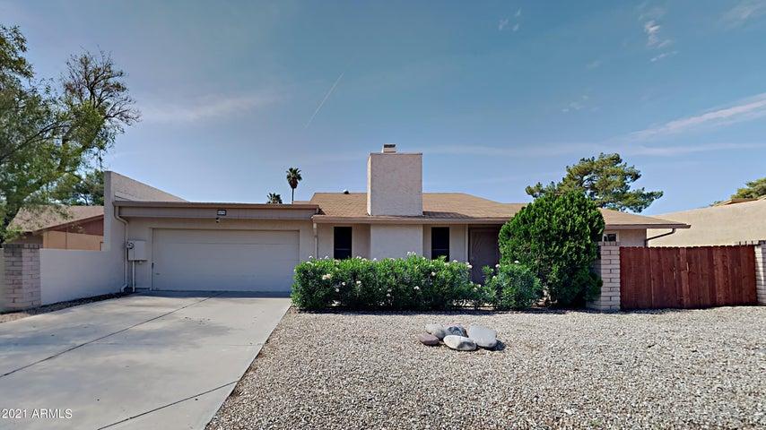 8695 E DIAMOND Street, Scottsdale, AZ 85257