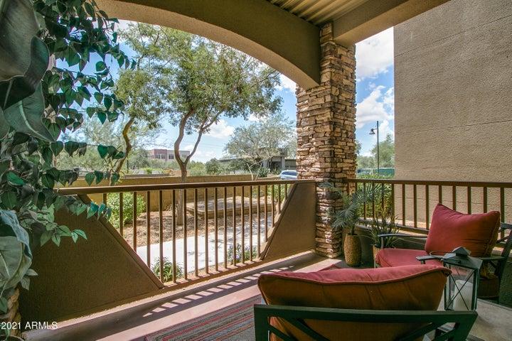 5350 E DEER VALLEY Drive, 1409, Phoenix, AZ 85054