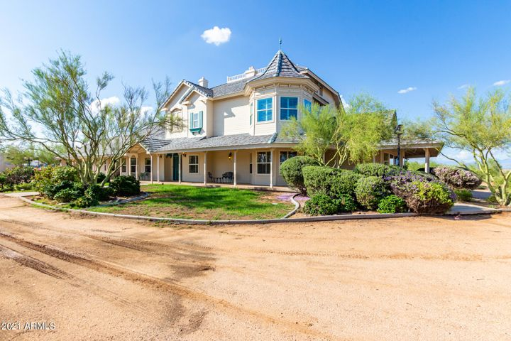 THIS VICTORIAN MASTERPIECE IS AVAILABLE WITH 8-13 ACRES, 3 STALL BARN/LIVING QUARTERS, CORRAL, MARE MOTEL,