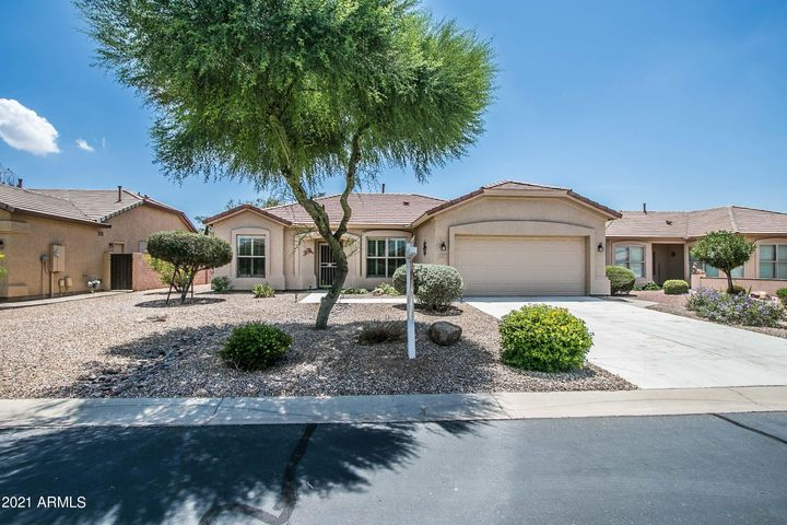 3137 E PALM BEACH Drive, Chandler, AZ 85249