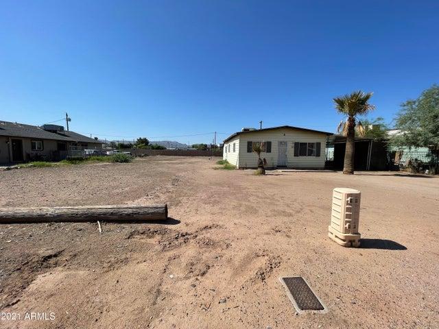 617 W SOUTHGATE Avenue, Phoenix, AZ 85041