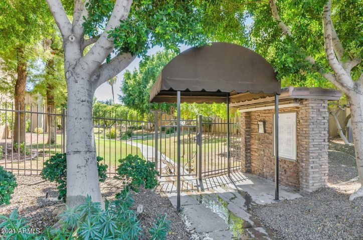 3825 E CAMELBACK Road, 211, Phoenix, AZ 85018