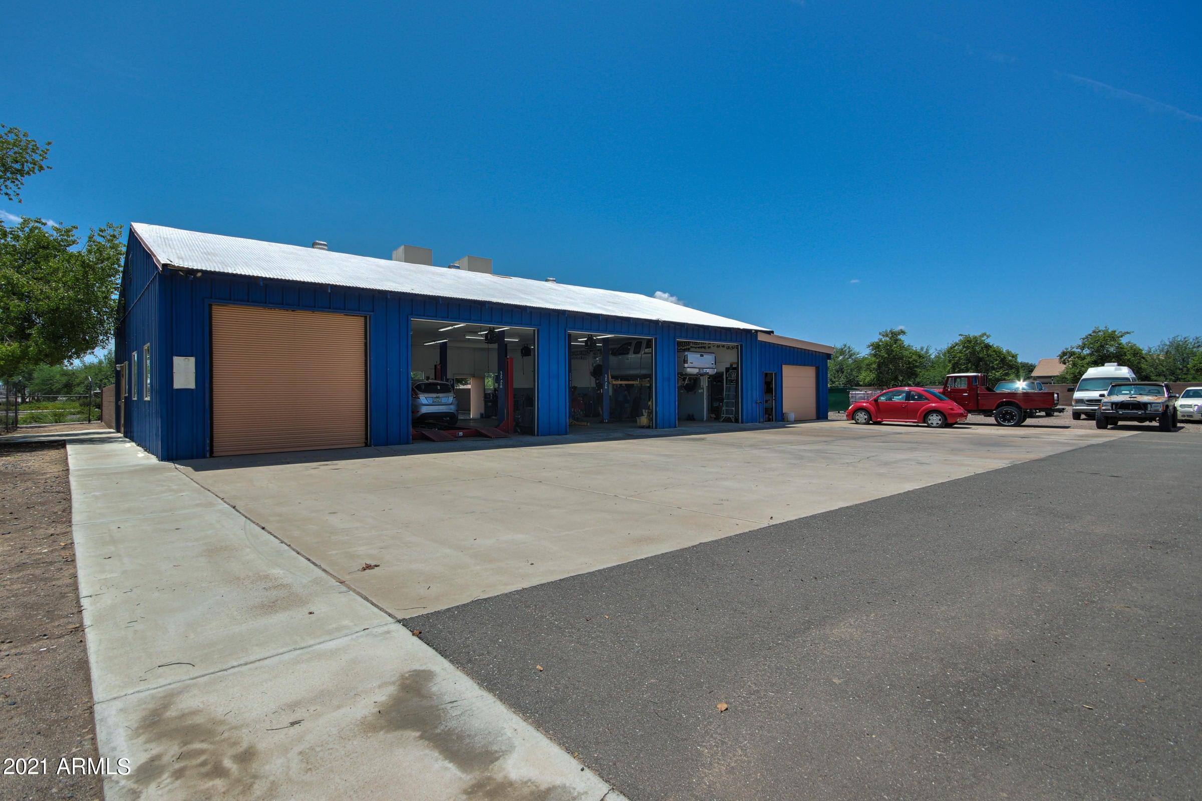 21616 S CRISMON Road, Queen Creek, AZ 85142