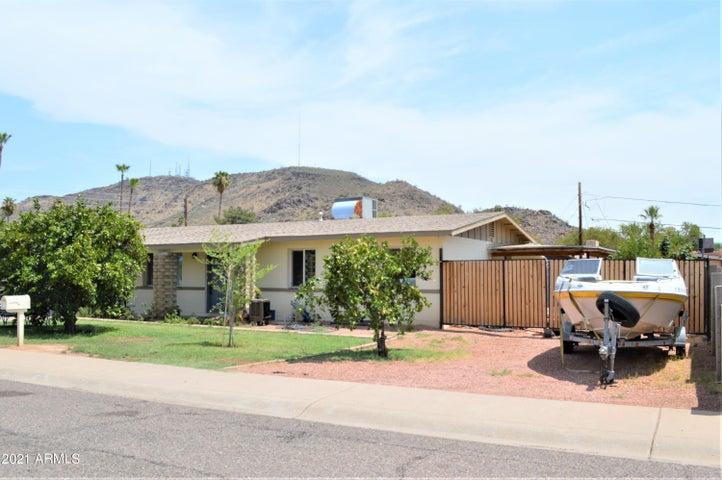 1901 W PERSHING Avenue, Phoenix, AZ 85029