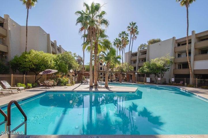 7625 E CAMELBACK Road, B150, Scottsdale, AZ 85251