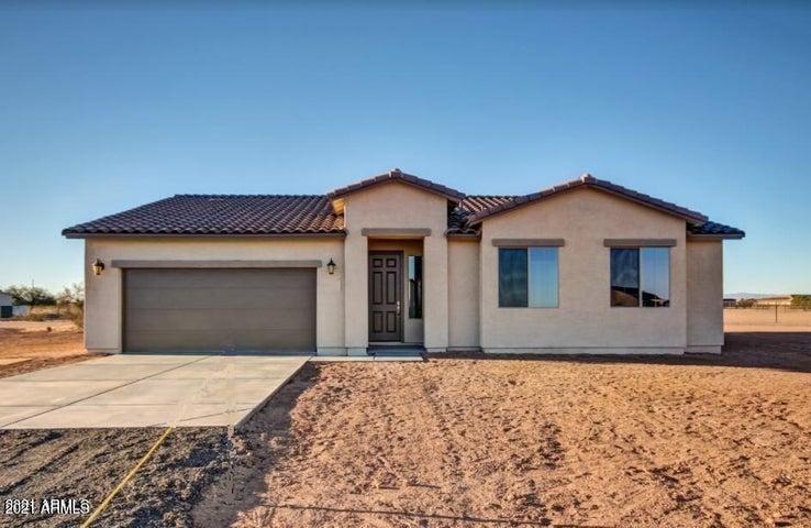 15639 W PINNACLE PEAK Road, Surprise, AZ 85387