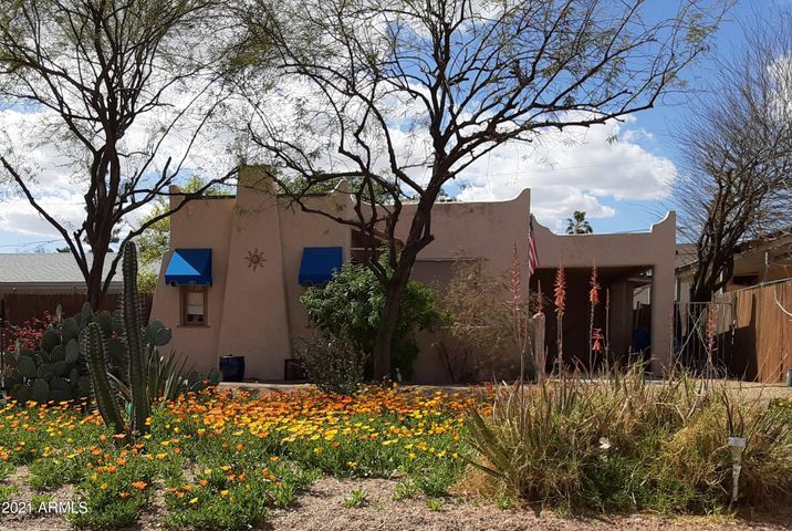 2238 N 11th Street, Phoenix, AZ 85006