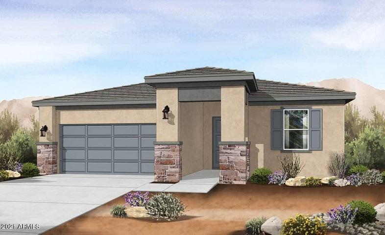 4803 S 117TH Avenue, Avondale, AZ 85323