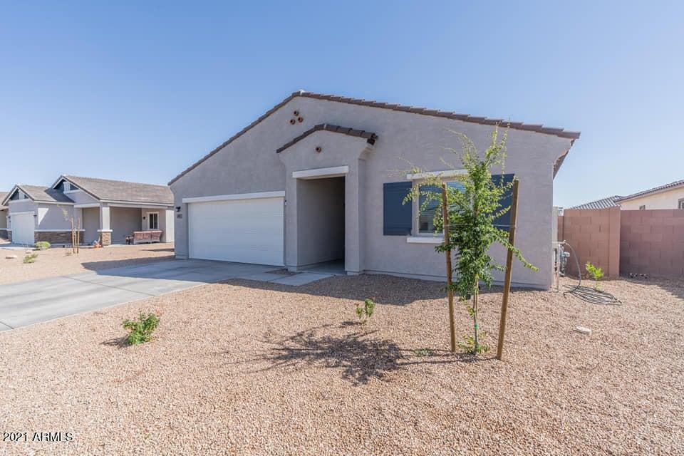 46011 W MOUNTAIN VIEW Road, Maricopa, AZ 85139