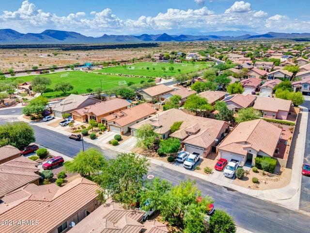 4622 W COTTONTAIL Road, Phoenix, AZ 85086