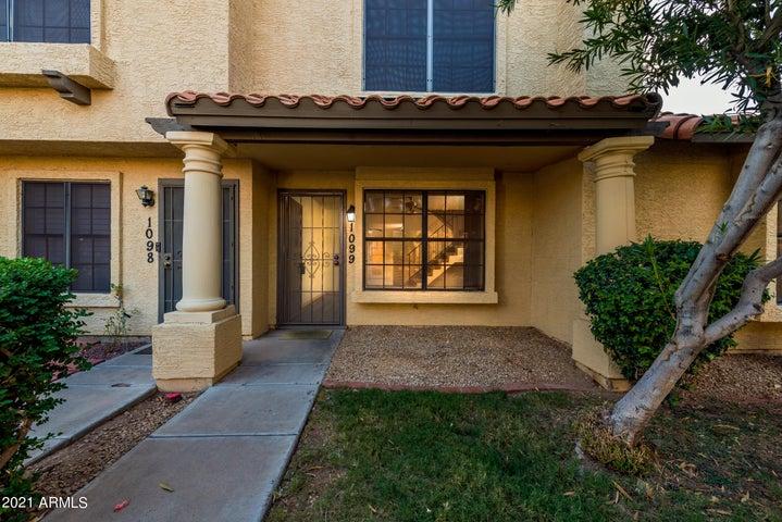 5704 E AIRE LIBRE Avenue, 1099, Scottsdale, AZ 85254