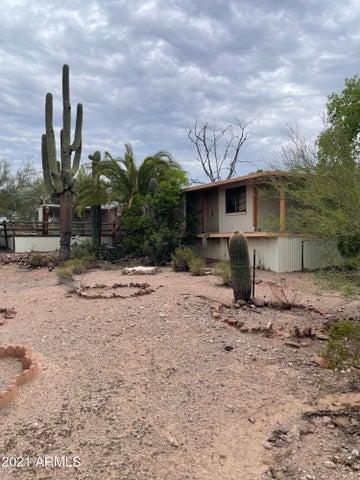 3032 E 15TH Avenue, Apache Junction, AZ 85119