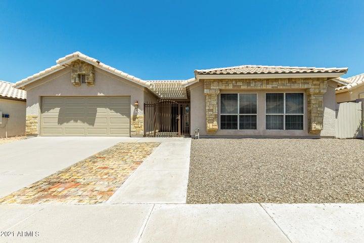 3350 E TONTO Lane, Phoenix, AZ 85050