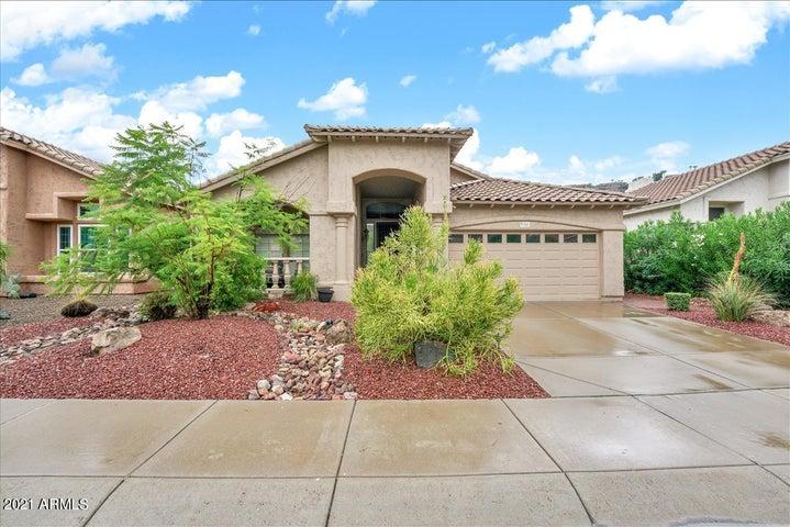 922 E GOLDENROD Street, Phoenix, AZ 85048