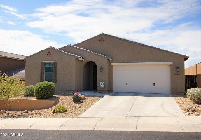 2938 W TUMBLEWEED Drive, Phoenix, AZ 85085