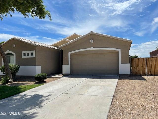 6764 N 79TH Drive, Glendale, AZ 85303