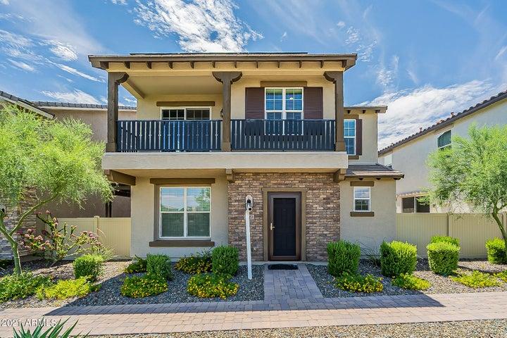 29251 N 122ND Lane, Peoria, AZ 85383