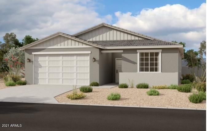 35877 W SANTA MONICA Avenue, Maricopa, AZ 85138