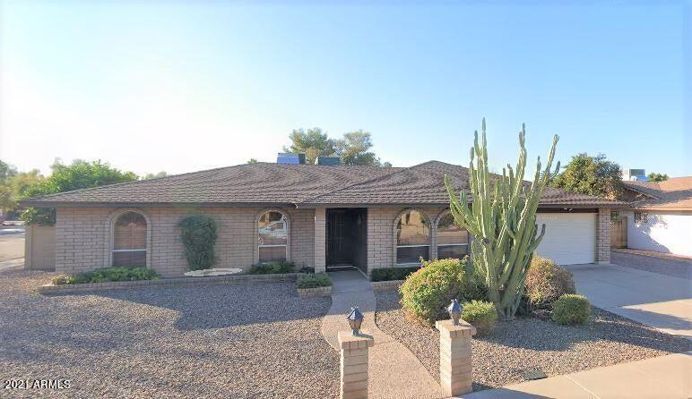 1535 E GEMINI Drive, Tempe, AZ 85283