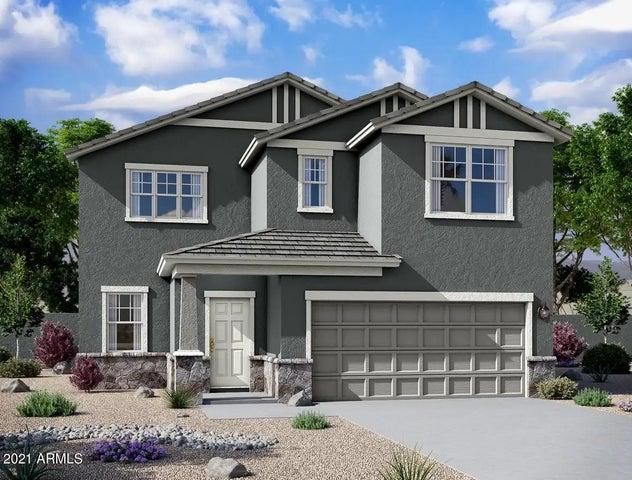 35408 W SANTA CLARA Avenue, Maricopa, AZ 85138