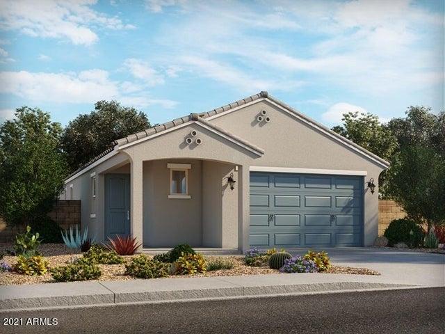 40390 W SUNLAND Drive, Maricopa, AZ 85138