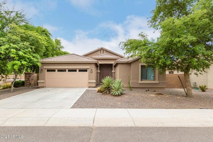 7209 W NICOLET Avenue, Glendale, AZ 85303