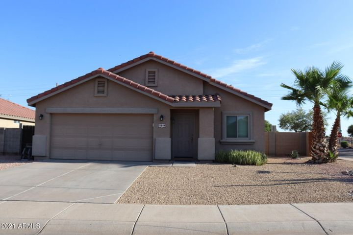 11844 W EDGEMONT Avenue, Avondale, AZ 85392