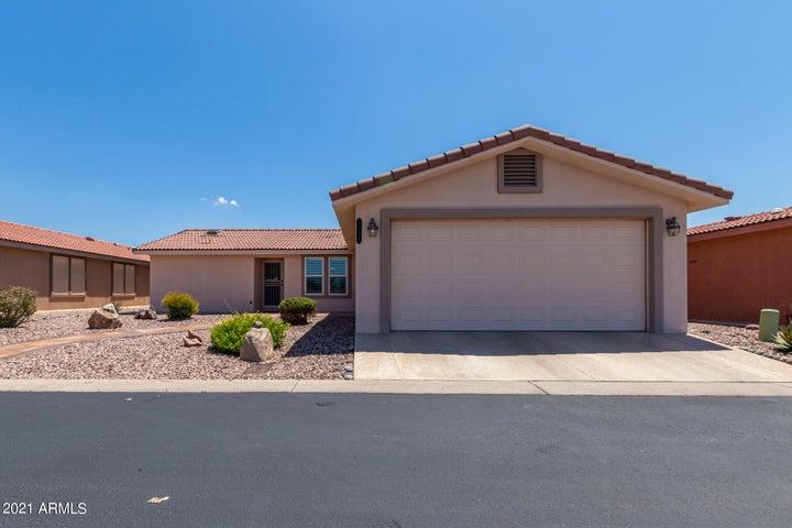3301 S Goldfield Road, 5074, Apache Junction, AZ 85119