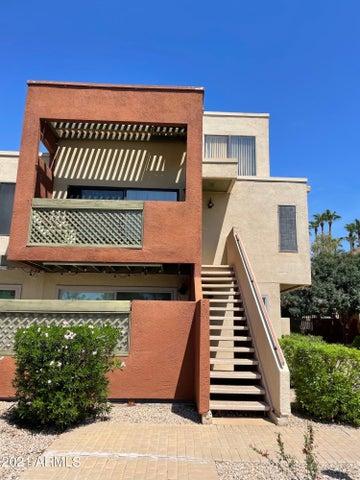 3500 N HAYDEN Road, 1410, Scottsdale, AZ 85251