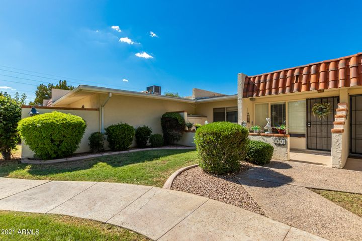 625 S POWER Road, 351, Mesa, AZ 85206