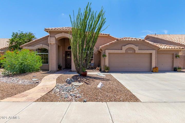 6321 W LINDA Lane, Chandler, AZ 85226