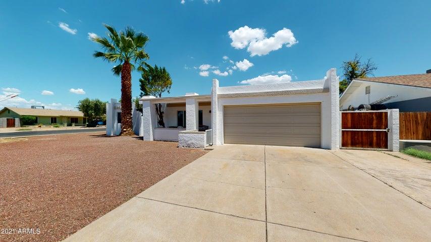 11231 N 41ST Avenue, Phoenix, AZ 85029