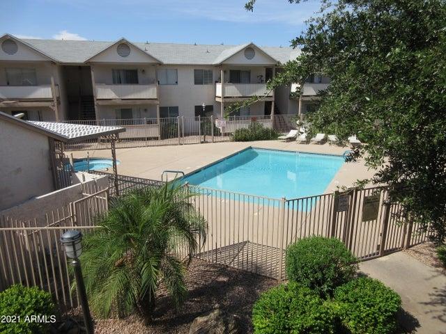 616 S HARDY Drive, 242, Tempe, AZ 85281