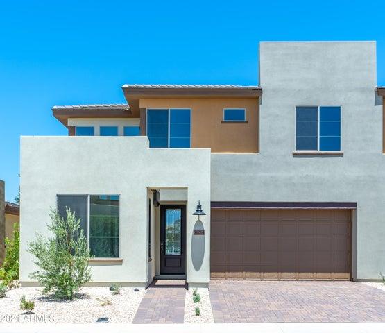 36264 N DESERT TEA Drive, Queen Creek, AZ 85140