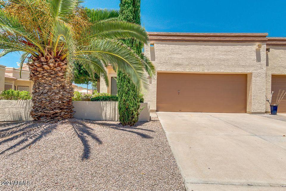 6114 E Nance Street, Mesa, AZ 85215
