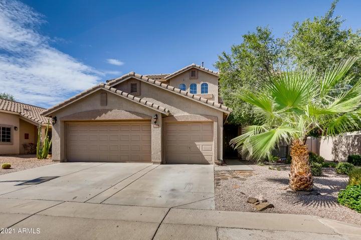 9801 E KIOWA Avenue, Mesa, AZ 85209