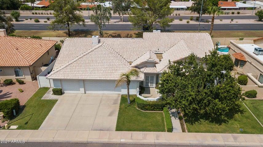 9026 N 83rd Street, Scottsdale, AZ 85258