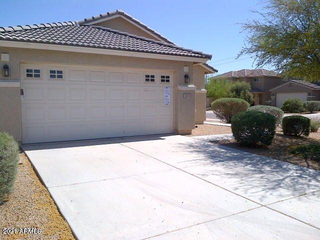 7375 W ALICIA Drive, Laveen, AZ 85339