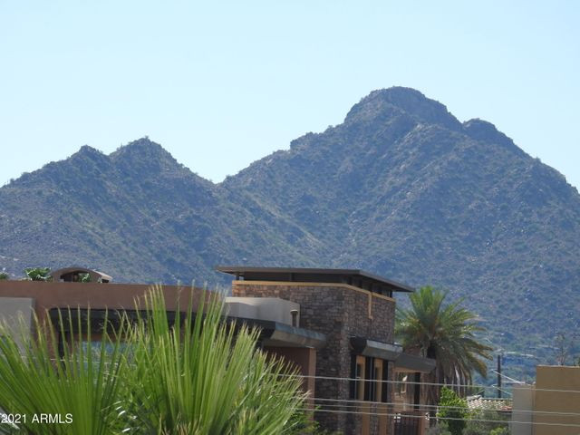 4950 N MILLER Road, 347, Scottsdale, AZ 85251