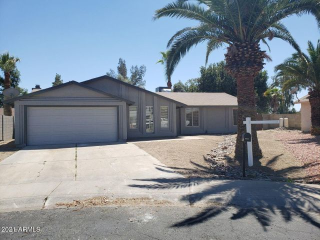 10115 W TURNEY Avenue, Phoenix, AZ 85037