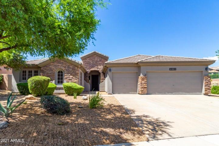 15118 E TWILIGHT VIEW Drive, Fountain Hills, AZ 85268